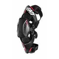-Leatt- X-Frame Knee Brace