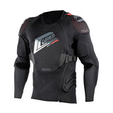 -Leatt- 3DF AirFit Body Protector