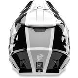 -Thor- 2018 Sector Ricochet Offroad Helmet