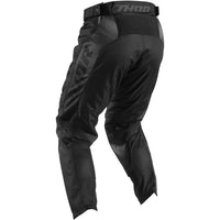 -Thor- 2018 Pulse Blackout Pants