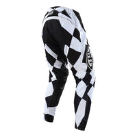 -Troy Lee Designs- 2018 SE Joker Pants