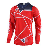 -Troy Lee Designs- 2019 SE Air Metric Jersey