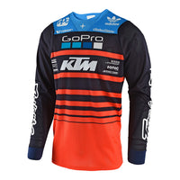 -Troy Lee Designs- 2018 SE Air Streamline Team Jersey
