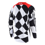 -Troy Lee Designs- 2018 SE Joker Jersey