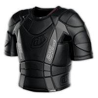 -Troy Lee Designs- 2019 UPS 7850 HW SS Shirt Protector