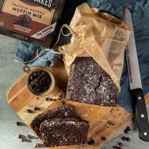 Kodiak Cakes Protein Packed Muffin Mix> 							<span class=