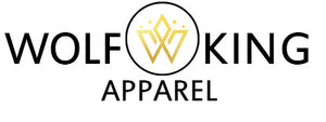 WOLF KING APPAREL