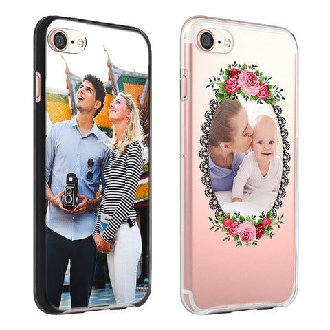 custom iphone 8 case valentines