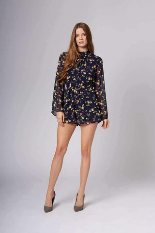 products/alina-navy-floral-romper-by-lush-rompers-2.jpg