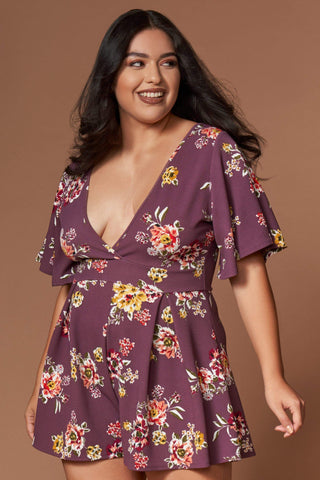 products/ariel-mauve-purple-floral-print-romper-rompers-2.jpg