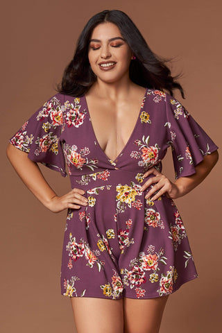 products/ariel-mauve-purple-floral-print-romper-rompers.jpg