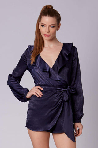 products/audra-navy-blue-long-sleeve-romper-by-cotton-candy-la-rompers.jpg