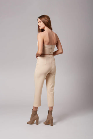 products/audrey-taupe-strapless-jumpsuit-rompers-2.jpg