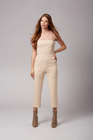 products/audrey-taupe-strapless-jumpsuit-rompers.jpg