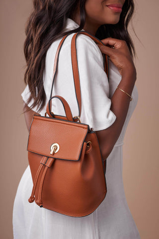 products/caramel-backpack-leather-purse-accessories-2.jpg