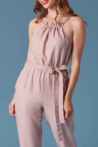 products/cherry-cola-mauve-jumpsuit-rompers-2.jpg