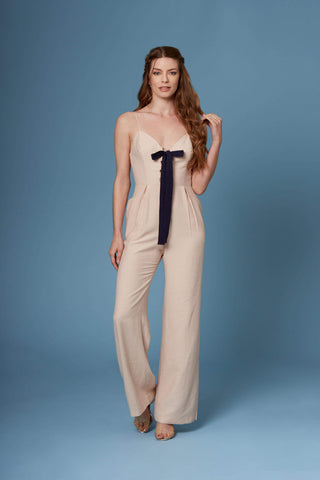 products/danny-beige-lace-up-wide-legged-jumpsuit-by-lush-rompers.jpg