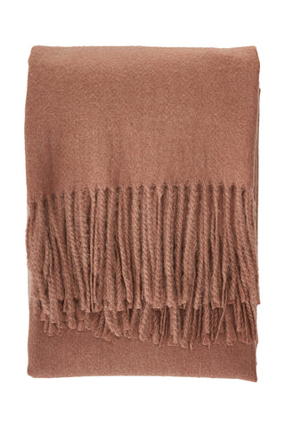 products/dont-bother-me-cashmere-blend-camel-scarf-accessories.jpg