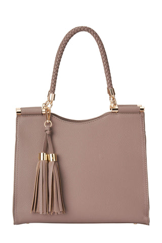 products/downtown-taupe-leather-satchel-bag-accessories.jpg