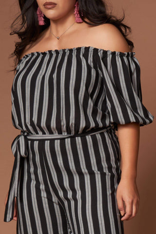 products/grace-black-and-white-striped-jumpsuit-rompers-2.jpg