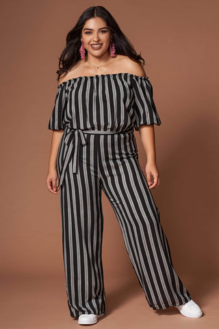products/grace-black-and-white-striped-jumpsuit-rompers.jpg