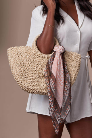 products/half-moon-straw-bag-accessories-2.jpg