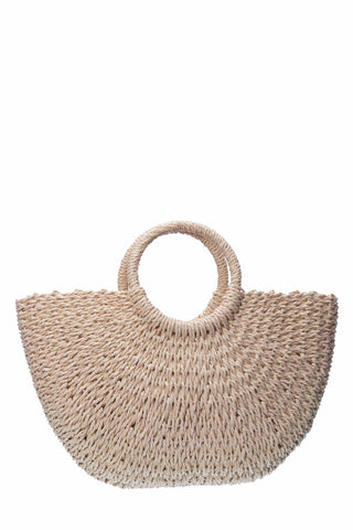 products/half-moon-straw-bag-accessories.jpg