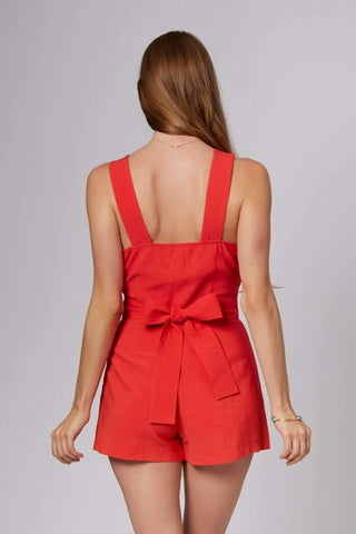 products/harper-red-wrap-romper-rompers-2.jpg