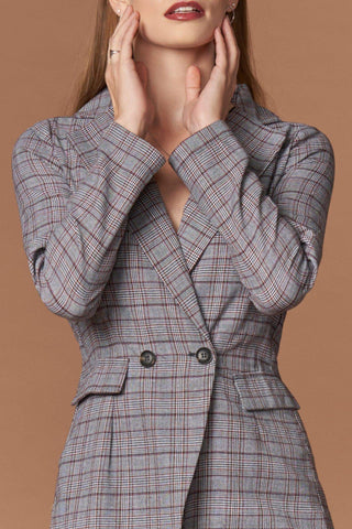 products/icon-grey-plaid-blazer-romper-rompers-2.jpg