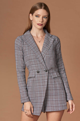 products/icon-grey-plaid-blazer-romper-rompers.jpg
