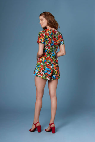 products/jourdon-white-floral-print-tie-front-romper-by-lush-rompers-2.jpg