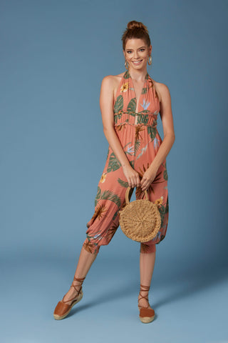 products/lanikai-tropical-print-midi-halter-jumpsuit-rompers.jpg