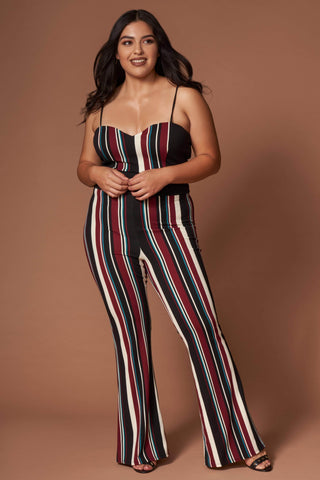 products/lara-burgundy-multi-stripe-sleeveless-jumpsuit-rompers.jpg