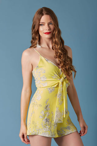 products/lemonade-yellow-floral-print-romper-by-lush-rompers.jpg