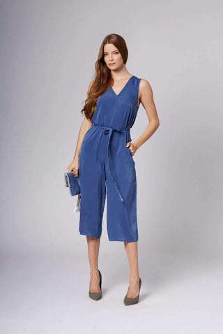 products/lisa-blue-midi-jumpsuit-rompers.jpg