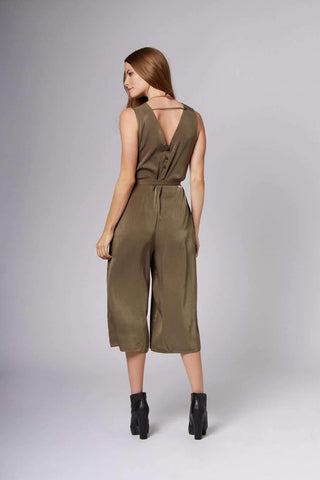products/lisa-olive-midi-jumpsuit-rompers-2.jpg