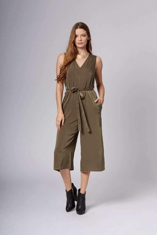 products/lisa-olive-midi-jumpsuit-rompers.jpg