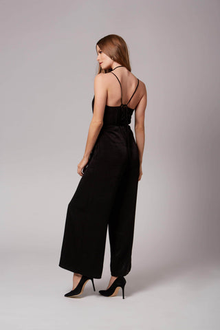 products/malia-black-wide-leg-jumpsuit-rompers-2.jpg
