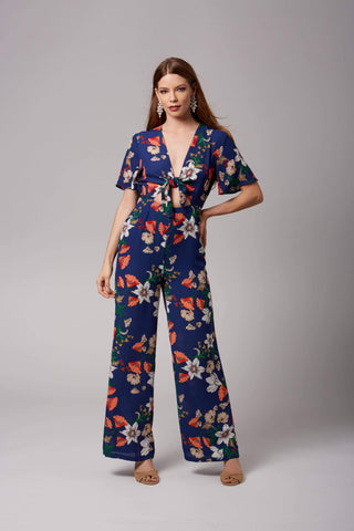 products/maryrose-blue-floral-print-jumpsuit-by-lush-rompers.jpg