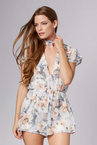 products/michelle-blue-floral-choker-romper-rompers.jpg
