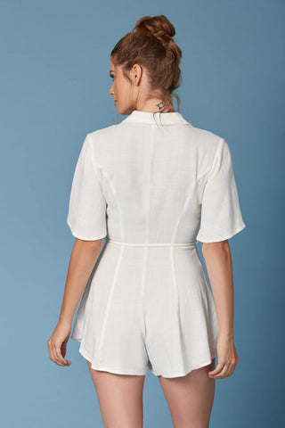 products/montego-bay-white-linen-romper-rompers-2.jpg