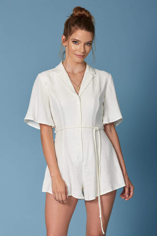 products/montego-bay-white-linen-romper-rompers.jpg
