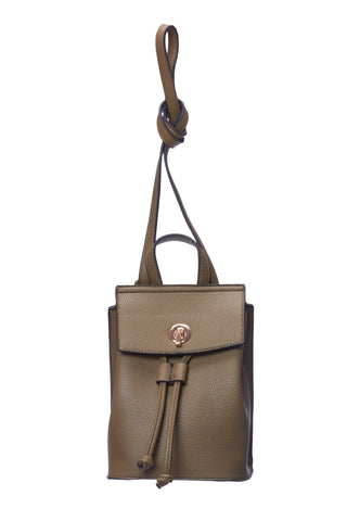 products/olive-backpack-leather-purse-accessories.jpg