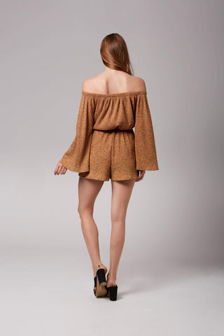 products/roxy-mustard-knit-long-sleeve-off-the-shoulder-romper-rompers-2.jpg