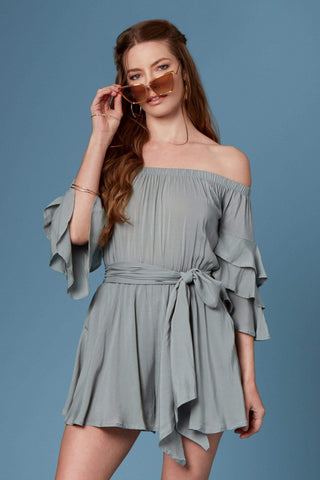 products/sabin-seafoam-off-the-shoulder-flounce-sleeve-romper-rompers.jpg