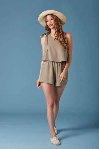 products/skywalker-olive-green-one-shoulder-romper-rompers-2.jpg
