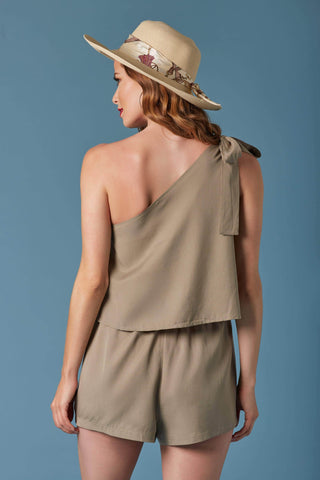 products/skywalker-olive-green-one-shoulder-romper-rompers.jpg
