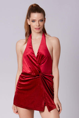 products/tiffany-crimson-velvet-knotted-halter-romper-by-cotton-candy-la-rompers.jpg