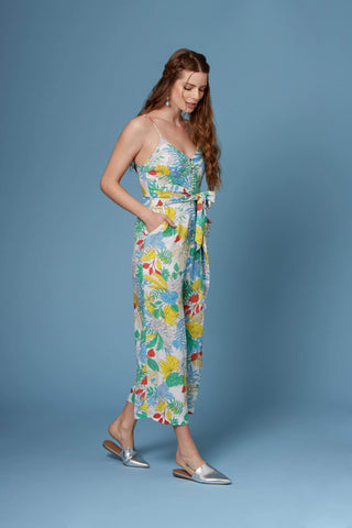 products/vincent-white-tropical-floral-print-culotte-jumpsuit-by-lush-rompers-2.jpg