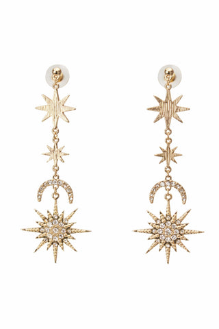 products/wish-upon-a-starburst-gold-drop-earrings-accessories.jpg